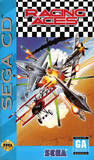 Racing Aces (Sega CD)